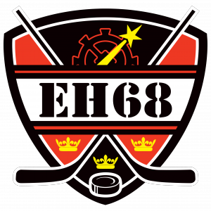 Entente Hockey 68