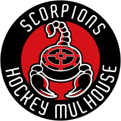 Scorpions Hockey Mulhouse - ADHM